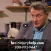 Pathology of Brain Bleeds 308