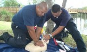 Cardiac Arrest Treatment for Women Worse