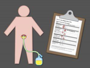 Catheter-Associated UTI