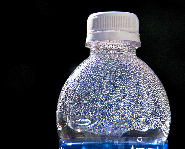 BPA Linked to ADHD in Boys?